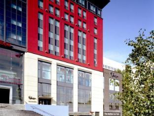 /sl-si/malmaison-birmingham/hotel/birmingham-gb.html?asq=jGXBHFvRg5Z51Emf%2fbXG4w%3d%3d