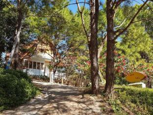 /cs-cz/hillock-villa/hotel/kalaw-mm.html?asq=jGXBHFvRg5Z51Emf%2fbXG4w%3d%3d
