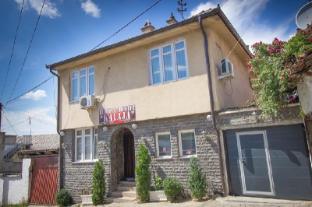 /bg-bg/bujtina-kalaja/hotel/prizren-xk.html?asq=jGXBHFvRg5Z51Emf%2fbXG4w%3d%3d