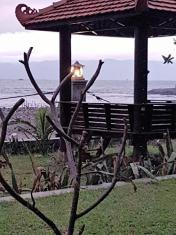 /de-de/ketapang-resort/hotel/pelabuhan-ratu-id.html?asq=jGXBHFvRg5Z51Emf%2fbXG4w%3d%3d