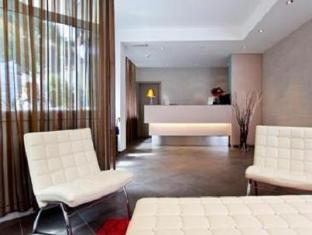 /es-ar/hotel-regina/hotel/bolzano-it.html?asq=jGXBHFvRg5Z51Emf%2fbXG4w%3d%3d
