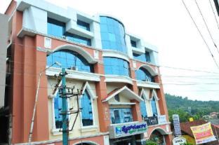 /cs-cz/badriya-s-royal-serviced-apartment/hotel/coorg-in.html?asq=jGXBHFvRg5Z51Emf%2fbXG4w%3d%3d