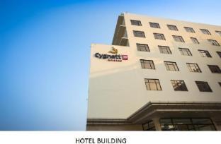/cs-cz/cygnett-inn-krishna-hotel/hotel/nepalgunj-np.html?asq=jGXBHFvRg5Z51Emf%2fbXG4w%3d%3d