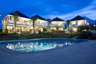 /bg-bg/samara-resort/hotel/malang-id.html?asq=jGXBHFvRg5Z51Emf%2fbXG4w%3d%3d