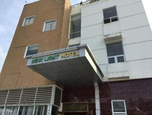 /da-dk/new-light-hotel_2/hotel/dawei-mm.html?asq=jGXBHFvRg5Z51Emf%2fbXG4w%3d%3d