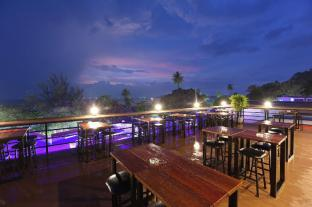 /zh-hk/balcony-party-hostel-aonang-beachfront/hotel/krabi-th.html?asq=jGXBHFvRg5Z51Emf%2fbXG4w%3d%3d