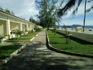 /da-dk/maungmagan-beach-resort/hotel/dawei-mm.html?asq=jGXBHFvRg5Z51Emf%2fbXG4w%3d%3d