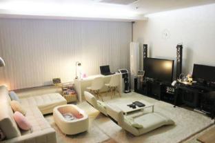 /bg-bg/jimmy-guesthouse_2/hotel/anyang-si-kr.html?asq=jGXBHFvRg5Z51Emf%2fbXG4w%3d%3d