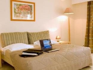 /et-ee/residence-le-massena/hotel/cannes-fr.html?asq=jGXBHFvRg5Z51Emf%2fbXG4w%3d%3d