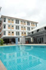 /nb-no/nanya-hotel-chiang-mai/hotel/chiang-mai-th.html?asq=jGXBHFvRg5Z51Emf%2fbXG4w%3d%3d