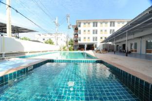 /zh-hk/nanya-hotel-chiang-mai/hotel/chiang-mai-th.html?asq=jGXBHFvRg5Z51Emf%2fbXG4w%3d%3d