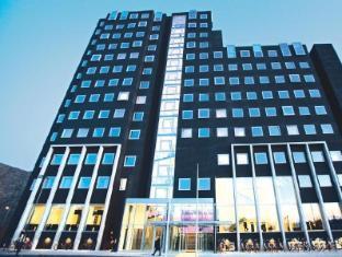 /sl-si/wakeup-copenhagen-carsten-niebuhrs-gade/hotel/copenhagen-dk.html?asq=jGXBHFvRg5Z51Emf%2fbXG4w%3d%3d