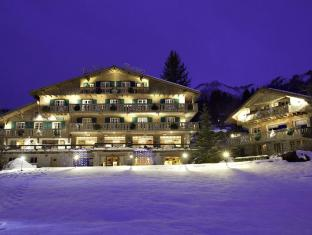 /cs-cz/roches-hotel-spa/hotel/cordon-fr.html?asq=jGXBHFvRg5Z51Emf%2fbXG4w%3d%3d