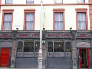 /cs-cz/ashfield-hostel/hotel/dublin-ie.html?asq=jGXBHFvRg5Z51Emf%2fbXG4w%3d%3d