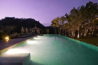 /zh-hk/the-series-resort-khaoyai/hotel/khao-yai-th.html?asq=jGXBHFvRg5Z51Emf%2fbXG4w%3d%3d