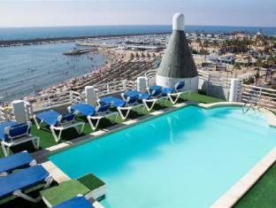 /bg-bg/hotel-villa-de-laredo/hotel/fuengirola-es.html?asq=jGXBHFvRg5Z51Emf%2fbXG4w%3d%3d