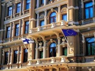 /es-es/hotel-kamp/hotel/helsinki-fi.html?asq=jGXBHFvRg5Z51Emf%2fbXG4w%3d%3d