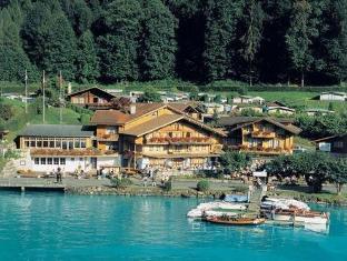 /bg-bg/hotel-chalet-du-lac/hotel/iseltwald-ch.html?asq=jGXBHFvRg5Z51Emf%2fbXG4w%3d%3d