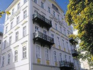 /bg-bg/hotel-ontario/hotel/karlovy-vary-cz.html?asq=jGXBHFvRg5Z51Emf%2fbXG4w%3d%3d