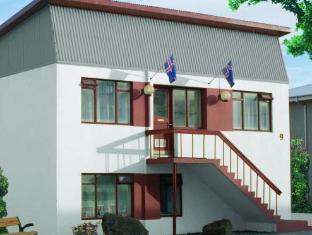 /da-dk/guesthouse-keflavik/hotel/keflavik-is.html?asq=jGXBHFvRg5Z51Emf%2fbXG4w%3d%3d