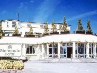 /el-gr/the-gleneagle-river-apartments/hotel/killarney-ie.html?asq=jGXBHFvRg5Z51Emf%2fbXG4w%3d%3d
