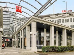 Ibis Luzern Kriens Hotel