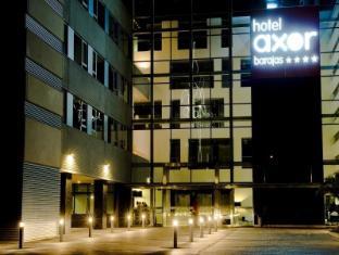 /it-it/axor-barajas-hotel/hotel/madrid-es.html?asq=jGXBHFvRg5Z51Emf%2fbXG4w%3d%3d