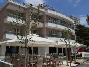 /bg-bg/hotel-maritimo/hotel/makarska-hr.html?asq=jGXBHFvRg5Z51Emf%2fbXG4w%3d%3d