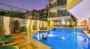 /ms-my/new-nordic-ratana-suites/hotel/phuket-th.html?asq=jGXBHFvRg5Z51Emf%2fbXG4w%3d%3d