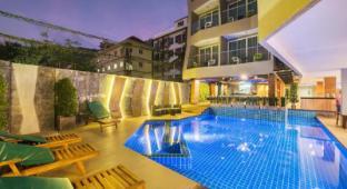 /lt-lt/new-nordic-ratana-suites/hotel/phuket-th.html?asq=jGXBHFvRg5Z51Emf%2fbXG4w%3d%3d