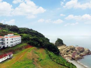 /ar-ae/bluemau-resort/hotel/geoje-si-kr.html?asq=jGXBHFvRg5Z51Emf%2fbXG4w%3d%3d