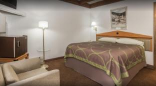 /de-de/americas-best-value-inn-georgetown-lodge/hotel/georgetown-co-us.html?asq=jGXBHFvRg5Z51Emf%2fbXG4w%3d%3d