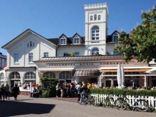 /ar-ae/inselhotel-konig/hotel/norderney-de.html?asq=jGXBHFvRg5Z51Emf%2fbXG4w%3d%3d