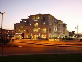 /cs-cz/jazz-hotel/hotel/olbia-it.html?asq=jGXBHFvRg5Z51Emf%2fbXG4w%3d%3d