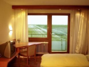 /hi-in/hotel-restaurant-kemnater-hof/hotel/ostfildern-de.html?asq=jGXBHFvRg5Z51Emf%2fbXG4w%3d%3d