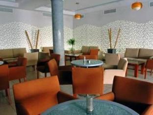 /da-dk/pyramos-hotel/hotel/paphos-cy.html?asq=jGXBHFvRg5Z51Emf%2fbXG4w%3d%3d