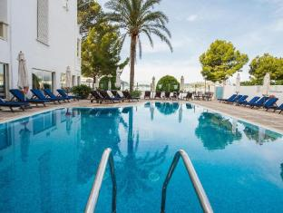 /hi-in/hotel-illa-d-or-illa-d-or-club/hotel/majorca-es.html?asq=jGXBHFvRg5Z51Emf%2fbXG4w%3d%3d