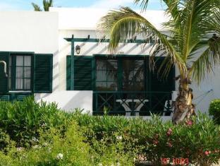 /bg-bg/costa-sal-villa-s-suite-s/hotel/lanzarote-es.html?asq=jGXBHFvRg5Z51Emf%2fbXG4w%3d%3d