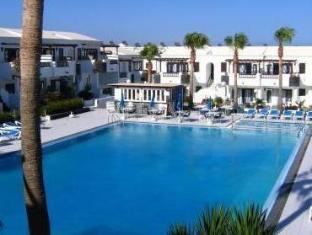/el-gr/plaza-azul/hotel/lanzarote-es.html?asq=jGXBHFvRg5Z51Emf%2fbXG4w%3d%3d