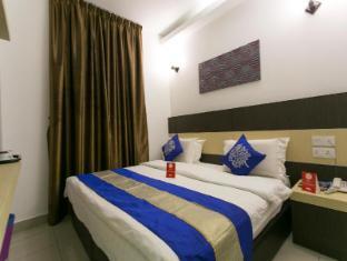 /cs-cz/oyo-rooms-uptown-avenue-seremban-2/hotel/seremban-my.html?asq=jGXBHFvRg5Z51Emf%2fbXG4w%3d%3d