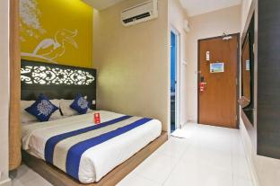 /ar-ae/oyo-rooms-jalan-timur-enstek/hotel/nilai-my.html?asq=jGXBHFvRg5Z51Emf%2fbXG4w%3d%3d