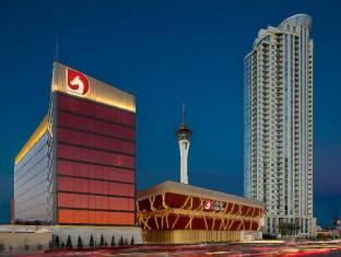 /ja-jp/lucky-dragon-hotel-casino/hotel/las-vegas-nv-us.html?asq=jGXBHFvRg5Z51Emf%2fbXG4w%3d%3d