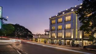 /zh-cn/xaysomboun-boutique-hotel-spa/hotel/vientiane-la.html?asq=jGXBHFvRg5Z51Emf%2fbXG4w%3d%3d