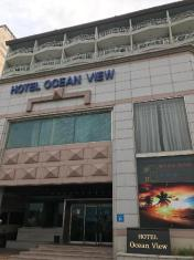 /cs-cz/hotel-ocean-view/hotel/ulsan-kr.html?asq=jGXBHFvRg5Z51Emf%2fbXG4w%3d%3d
