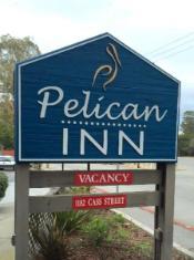 /ca-es/pelican-inn-monterey-ca/hotel/monterey-ca-us.html?asq=jGXBHFvRg5Z51Emf%2fbXG4w%3d%3d