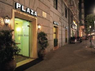 /ko-kr/hotel-plaza/hotel/salerno-it.html?asq=jGXBHFvRg5Z51Emf%2fbXG4w%3d%3d
