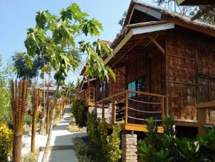 /ca-es/hill-top-resort/hotel/ngwesaung-beach-mm.html?asq=jGXBHFvRg5Z51Emf%2fbXG4w%3d%3d