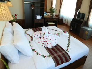 /cs-cz/la-yaung-thoon-hotel/hotel/inle-lake-mm.html?asq=jGXBHFvRg5Z51Emf%2fbXG4w%3d%3d