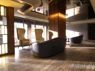 /zh-tw/hotel-midtown-richardson-kaohsiung-bo-ai/hotel/kaohsiung-tw.html?asq=jGXBHFvRg5Z51Emf%2fbXG4w%3d%3d
