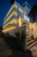 /ar-ae/indila-boracay/hotel/boracay-island-ph.html?asq=jGXBHFvRg5Z51Emf%2fbXG4w%3d%3d